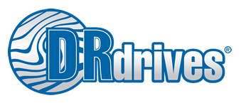 Drdrives