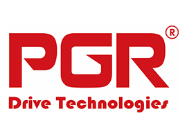 PGR Drive Technologies